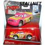 Disney Pixar Cars Kevin Racingtire Nº35 Tenho Sally Frank