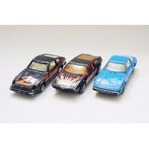 Matchbox Lesney Lote Com Miniaturas Antigas #515