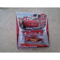 Disney Cars Cactus Mcquenn Mattel Sherife Filmore Sally Flo