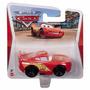 Brinquedo World Of Cars Relâmpago Mcqueen Mattel