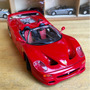 Ferrari F50 1/18 Spider 1995 Burago
