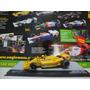 Coleção Lendas Brasileiras Lotus 99t Senna N°2