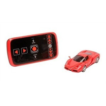 Carro Controle Remoto Ferrari Enzo Silverlit 1:50