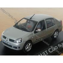 Renault Symbol 1/43 Clio 1/43 Vectra 1/43 Belina 1/43