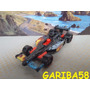 Hot Wheels ´11 Indycar Oval Course Race 2012 Premie Gariba58