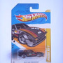 Hot Wheels- Mazda Rx-7
