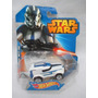 Hot Wheels Star Wars Clone Trooper