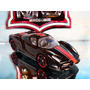 Hot Wheels Ferrari Enzo Preta 5 Pack 2014 Espetacular