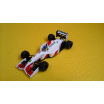 1/43 F1 Onyx Footwork Arrows Mugen Honda 1992 Fa13