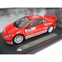 1/18 Maisto Peugeot 307 Wrc Total Rally 2004