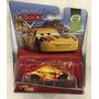 Disney Pixar Cars Miguel Camino Corredor Filme Carros 2
