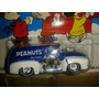 Miniatura Ford F-100 Delivery Panel Snoopy Hot Wheels Novo !