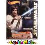 Hot Wheels Star Wars Luke Skywalker Vw Drag Truck Pop Cultur