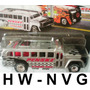 Hot Wheels School Bus Ônibus S´cool Penske Auto Center