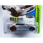 14 Copo Camaro - Zamac 2014 - Hot Wheels - 164hs Ctba