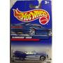 Hot Wheels 1999: Eldorado 1959 73/24090 - Frete Grátis