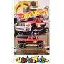 Hot Wheels ´10 Toyota Tundra Exclusivo Walmart 8/8 Lacrado