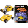Hot Wheels 2013, Retro Entertainement, 32 Ford