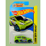 Miniatura Hot Wheels