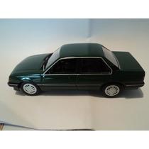 Monza Miniatura 1:43 Metal