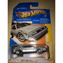 Hot Wheels Delorean De Volta Pro Futuro Back To The Future