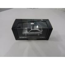 Chevrolet - Opel - Kadett Gsi 1989 - Minichamps 1/43