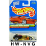 Hot Wheels Super T-hunt 1998 Salflat Racer