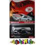 Hot Wheels Rlc Plymouth Barracuda Club Exclusive 2004 - Raro