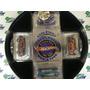 Vw Bug Olds 442 Packard Set Larry Wood World Tour Hot Wheels