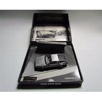 Minichamps Box - Delorean Dmc 1981 1/43