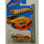 Miniatura Hot Wheels Toyota Supra 1/64 (nova)