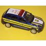 Viatura Da P.r.f.vw Touareg Custom.california Toys 1.64.7cm.
