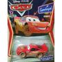 Disney Filme Carros Cars Mcqueen Dirty Track Sujo De Lama