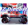 `10 Toyota Tundra Hot Wheels Showroom 2013 167/250 Lacrado