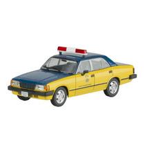 Opala Policia Federal