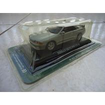 Miniatura Del Prado Escala 1/43 Nissan Skyline Gt-r