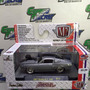 1967 Ford Mustang Shelby Gt 500 Ground Pounders M2 Machines