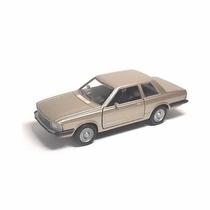 Miniatura Classicos Nacionais Ford Del Rey Frete Gratis