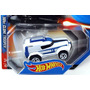 Hot Wheels Star Wars - 501st Clone Trooper