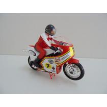 Matchbox Lesney Superkings K - 81 Suzuki Motor - Cycle