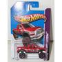 Hot Wheels - Hw Showroom -