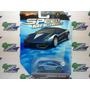 Lamborghini Gallardo 2010 Hot Wheels Speed Machines