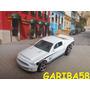 Hot Wheels ´10 Ford Shelby Gt-500 Super Snake 2013 Gariba58