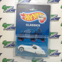 Talbot Lago 1989 Classics Hot Wheels