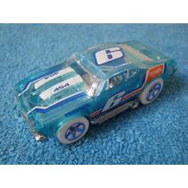 Brinquedo Mattel Chevette 69 Tm Gm / Não É Hotwheels