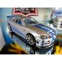 Hot Wheels Nissan Skyline Gt-r Velozes E Furiosos Macdonis
