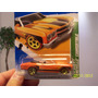 Hot Wheels - Treasure Hunts ´70 Chevy Chevelle Convertible