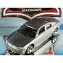 Matchbox Superfast Dodge Charger Rt 75/2005 Rara E Lacrada !