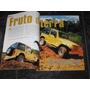 4x4 & Cia Fev/2002 Nº 103 - Troller, Rav4, Jpx, Jeep Willys