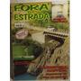 Fora De Estrada: Ano 3 Nº021 (oficial Off-road) Frete Grátis